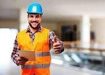 Consulta de higiene e segurança do trabalho