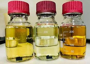 Laboratório de análise ambiental sp